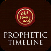 Prophetic Timeline timeline