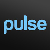Pulse News for iPad