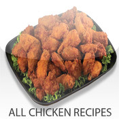 All Chicken Recipes chicken invaders 2