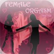 Female orgasm ideas