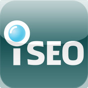 iSEO - SEO Audit Tool boost alexa rank