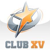 Radio Rugby Club XV