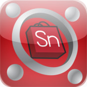 ShopNode Australia
