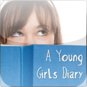 A YOUNG GIRL`S DIARY