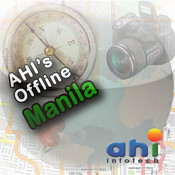 AHI`s Offline Manila manila standard