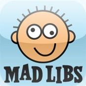 Mad Libs: On the Road