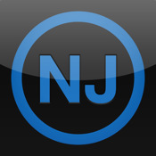 Ride NJ Transit - NJT
