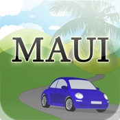 Maui GPS Tour Guide