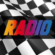 Racing Radio: NASCAR sprint car racing