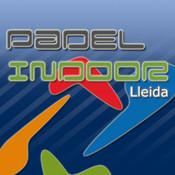 Padel Indoor Lleida indoor morella padel