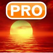 Sunrise Sunset Pro