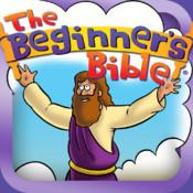 The Beginner`s Bible