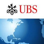 UBS Prices&Earn prices
