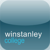 Winstanley College based