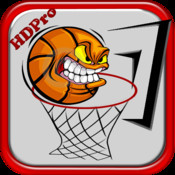 Free Throw it HDPro