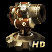 Ragdoll Blaster 2 HD