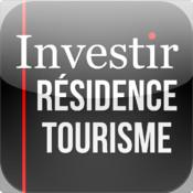 Résidence Tourisme