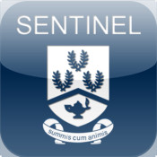 Sentinel Secondary secondary program