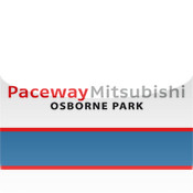 Paceway Mitsubishi mitsubishi dlp tv