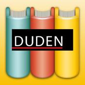 Duden Dictionaries