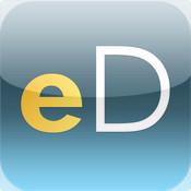 eDarling Mobile App