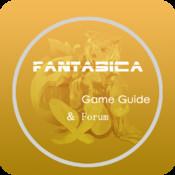 Guide for Fantasica