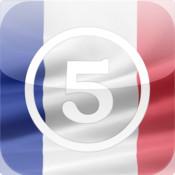 Guide pour iOS 5 Pro