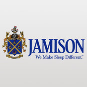 Jamison Bedding App kathy ireland bedding