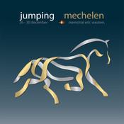 Jumping Mechelen 2011