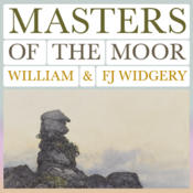 Masters of the Moor