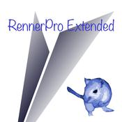 RennerPro Extended extended