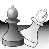 Simple-Chessmaster
