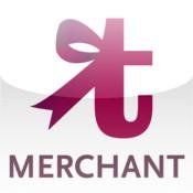 Treatful Merchants
