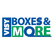 Visy Boxes and More