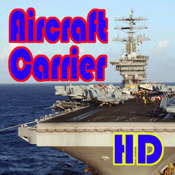 Aircraft Carrier(HD) carrier