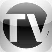 mobileTV - Unlimited