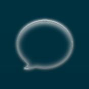 Bluetooth Messages msn bluetooth