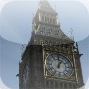 London iWallpapers