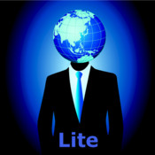 Mobile Manager Lite manager