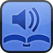 Audiobooks Premium