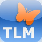TLM - Cure Anxiety - SD