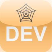 Web Developer Bible ogg and ape for developer