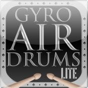 Gyro Air Drums Lite