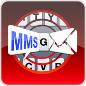 MMS Deluxe (also SMS)