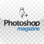 Photoshop Magazine photoshop 8 0 cs