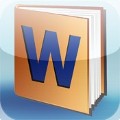 WordWeb Dictionary web