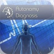 Autonomy Auminence
