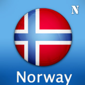 Norway Travelpedia organized