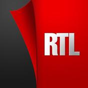 RTL.lu iPad Zeitung
