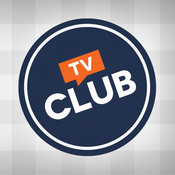 TV Club (The A.V. Club) club mix